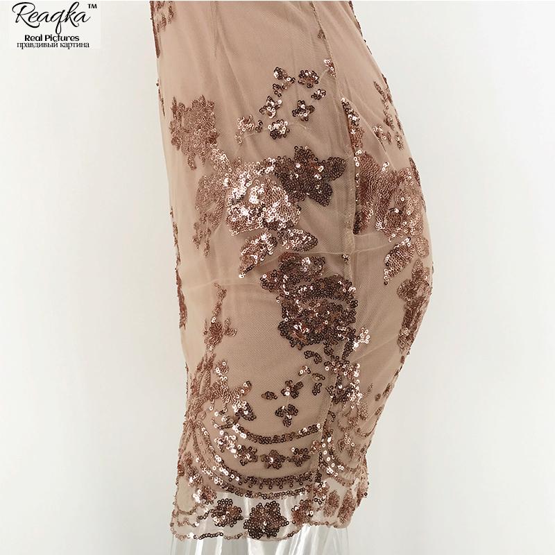 HTB1jtVjQpXXXXcAaXXXq6xXFXXXq - FREE SHIPPING Women Halter Bandage Backless Rose Gold mini dresses Floral JKP249