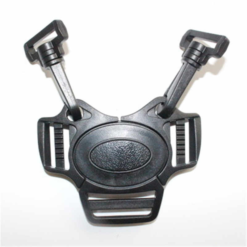 Universal Baby 5 จุดเข็มขัดนิรภัยเข็มขัดนิรภัยสำหรับรถเข็นเด็กเก้าอี้สูงรถเข็นเด็ก Buggy เด็กเข็มขัดรถเข็นเด็กอุปกรณ์เสริม