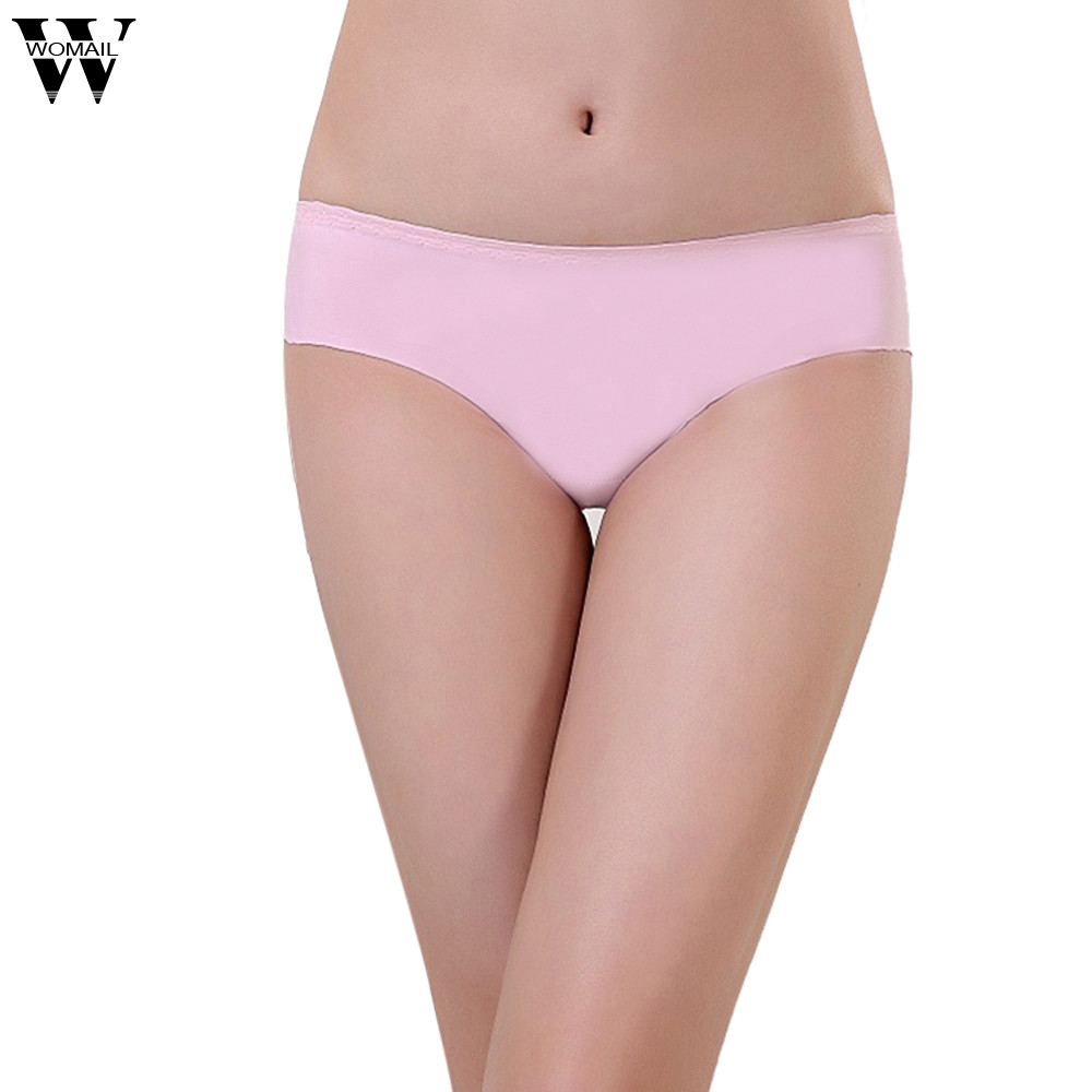 Lady s briefs Delicate drop ship font b Women s b font Fashion Ropa interior Invisible online get cheap underwear womens aliexpress com alibaba group,Womens Underwear Dropship