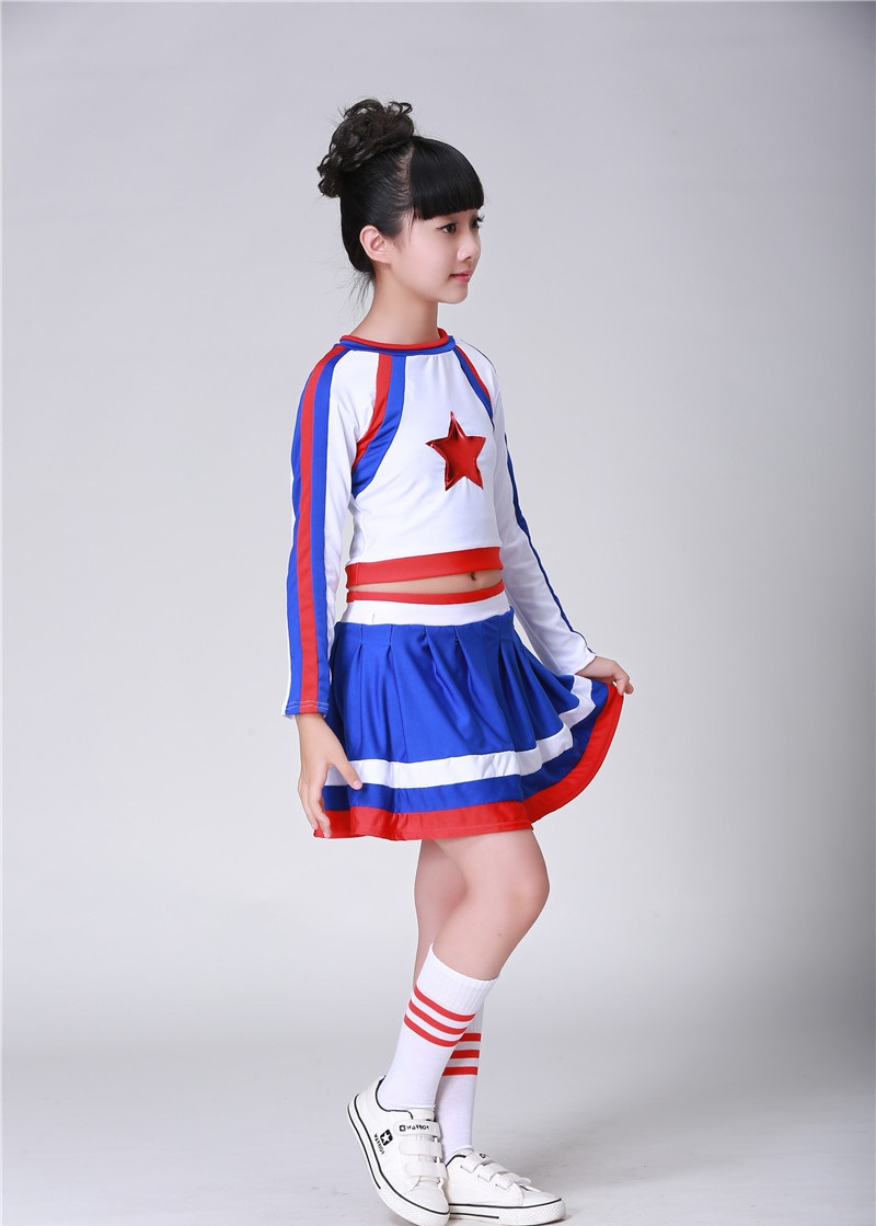 Kids dancing Costumes (7)