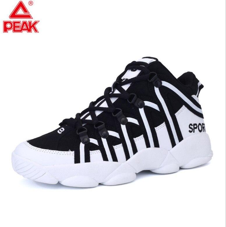 Nouvelles chaussures de basket-ball hommes Thompson 4 génération bottes KT4 nouvelles chaussures chaussures de sport hommes authentique en gros
