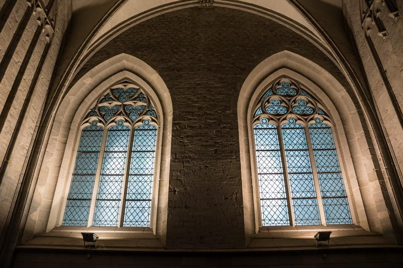 Online Get Cheap Architectural Glass Panels Aliexpresscom