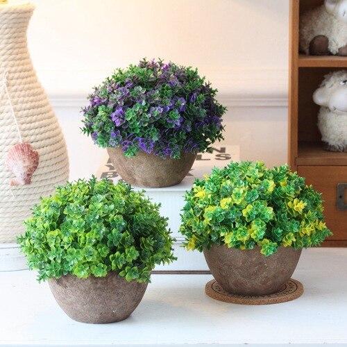flower arrangement in vase. cool wedding flower vases salem golf