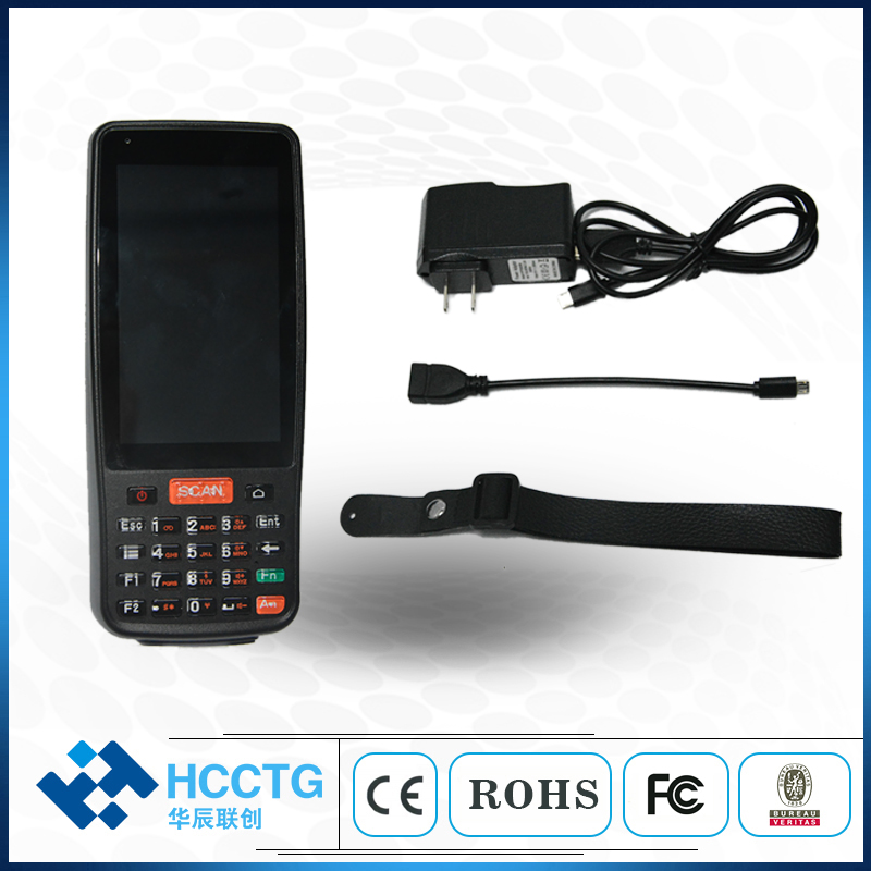 Worldwide delivery 2d barcode scanner wireless in Adapter Of