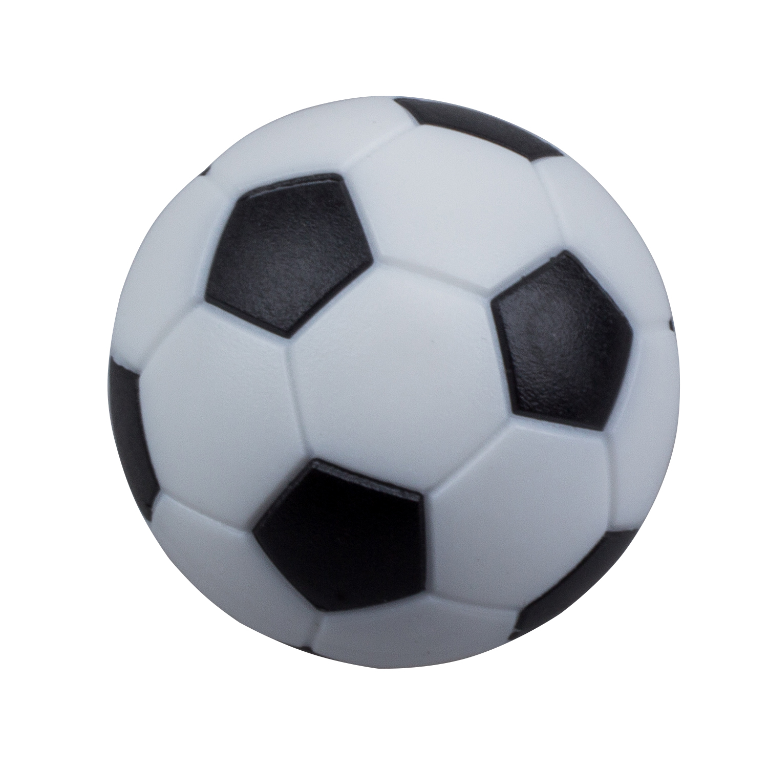 4pcs 32mm Plastic Soccer Table Football Ball Football Soccer