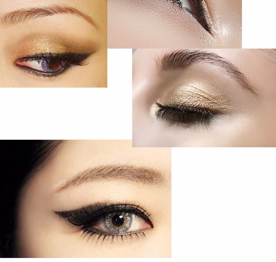 eyeshadow  (3)