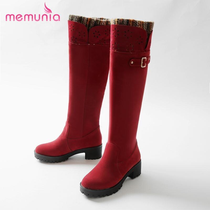 Online Get Cheap Low Cut Rain Boots -Aliexpress.com   Alibaba Group