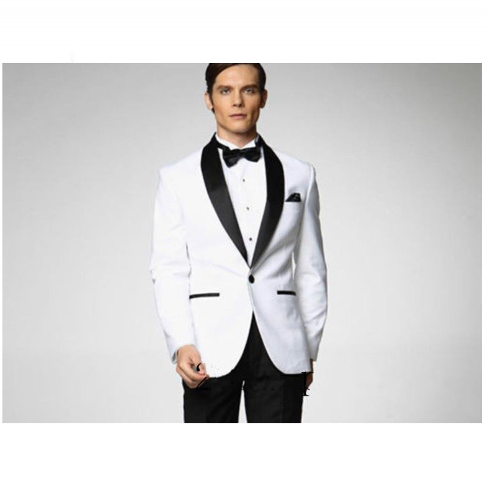Men Slim Fit Suits Sale Promotion-Shop for Promotional Men Slim ...