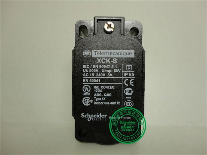 Limit Switch Body XCK-S ZCKS9 ZCK-S9 limit switch xck m zck m1 zckd06 zck d06
