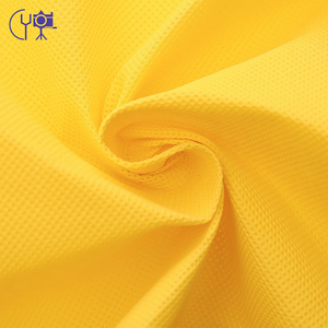 Image 5 - CY In stock 1.6x3m yellow Cotton Non Woven Textile Muslin Photo Backgrounds Studio Photography Screen Chromakey Backdrop