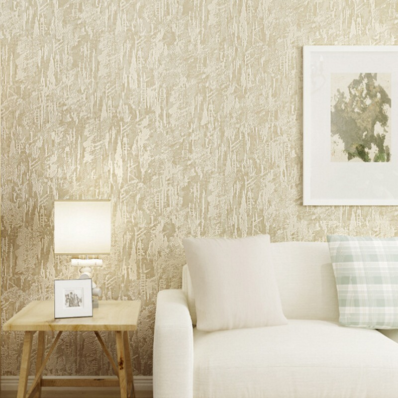 Beibehang wall paper home decor Modern 3D Wallpaper Fashion Simple 3D Living Room Bedroom Interior Wallpaper 3d papel de parede beibehang blue retro nostalgia wallpaper for walls 3d modern wallpaper living room papel de parede 3d wall paper for bedroom