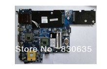 430180-001 laptop motherboard DV8000 5% off Sales promotion, FULL TESTED,