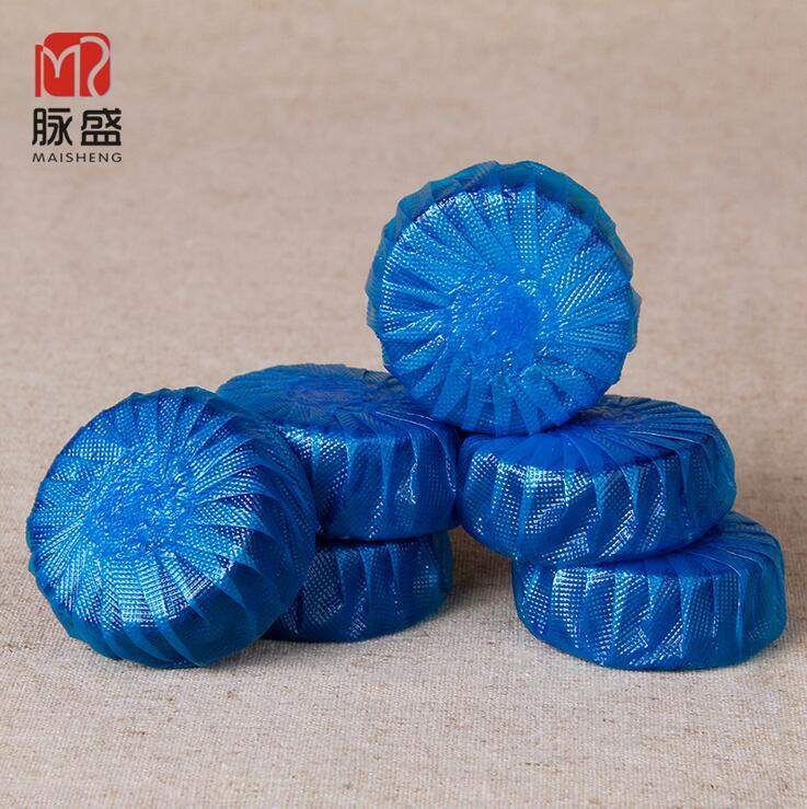 Моющие средства из Китая