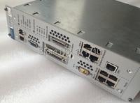 Промышленное оборудование Связь Модуль блок управления dxu 31 ДЛЯ ERICSSON