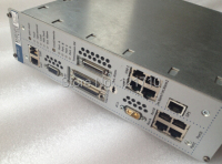 Industrial equipment Communication control module unit DXU 31 for Ericsson