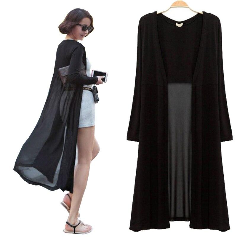 Popular Long Dress Coat-Buy Cheap Long Dress Coat lots from China ...