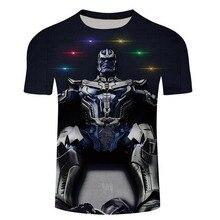 T Shirt Men/Women Marvel Movie Avengers Venom 3D Print T-shirts Deadpool Short sleeve Iron Man Shirts Male Summer Homme Tops