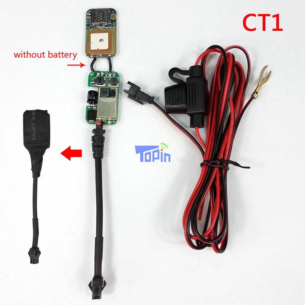 CT1-h1
