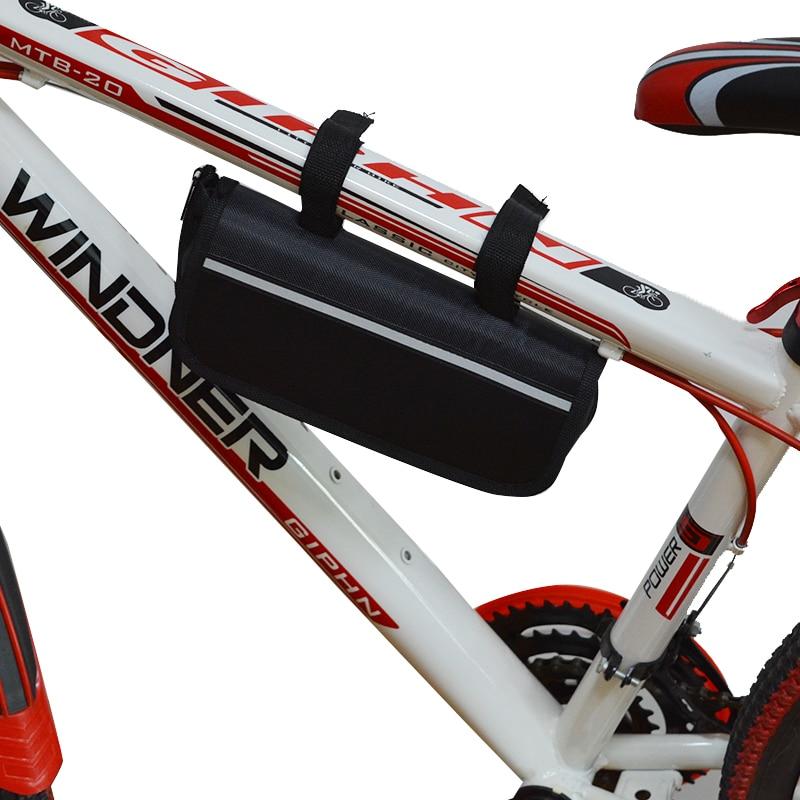 Electric Scooter Bike Bicycle Repair Tools_8
