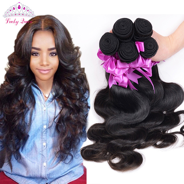 Peruvian Virgin Hair Body Wave 4 pcs lot Peruvian Body Wave Cheap Human Hair 7A Unprocessed Virgin Peruvian Hair