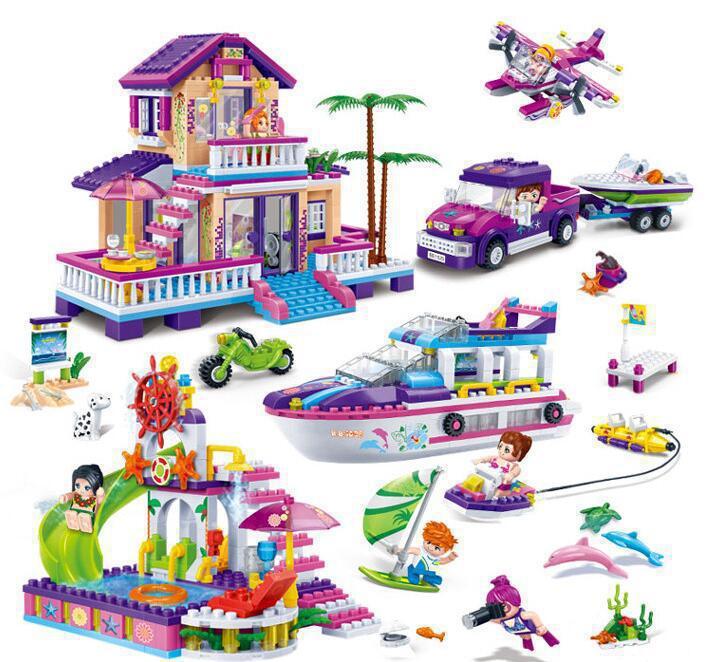 Model BB6136 1205Pcs Models Building Kits Blocks Toys Hobby Hobbies For Boys Girls Compatible lepin цена