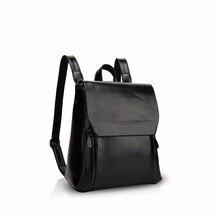 Николь и Дорис рюкзак Crossbody ручка сверху плеча Кошелек сумка женская сумка высокое Ёмкость Водонепроницаемый прочный мягкий