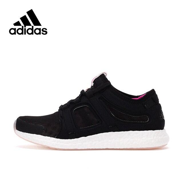 Climachill Arrivo Da Adidas Scarpe Ufficiale Corsa Boost Delle Nuovo Nnvmw8O0