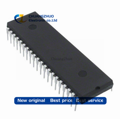 20pcs New original SST89E516RD SST89E516RD 40 C PIE DIP40 MCU