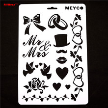 Buy Engraving Templates And Get Free Shipping On AliExpresscom - Engraving templates