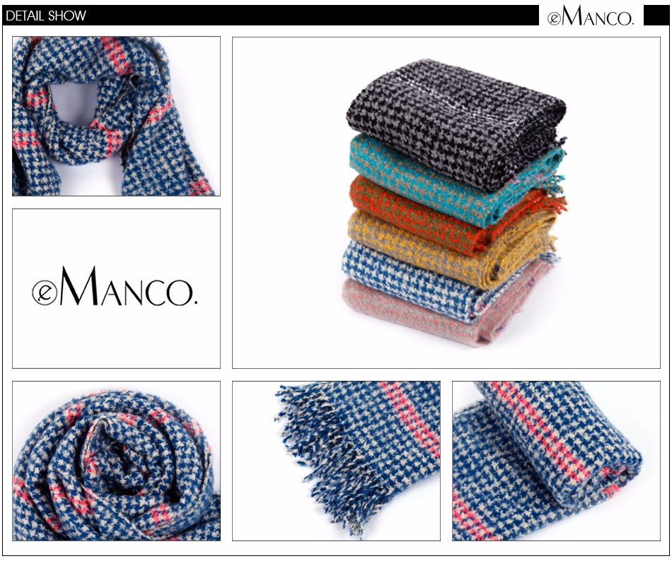 Wool-plover-scarf_08