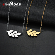 38096942a Buy olive branch necklace and get free shipping on AliExpress.com