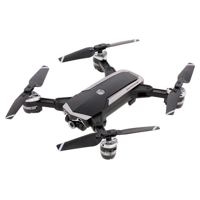 drone fantome