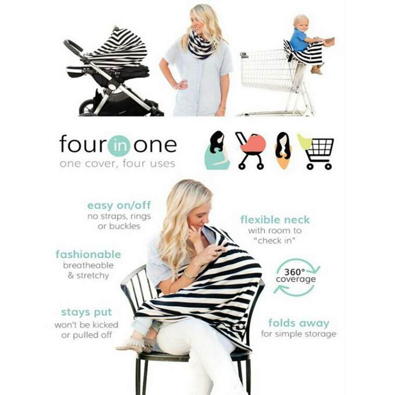 Aliexpress Buy Baby Stroller Accessories Multi Use Stretchy