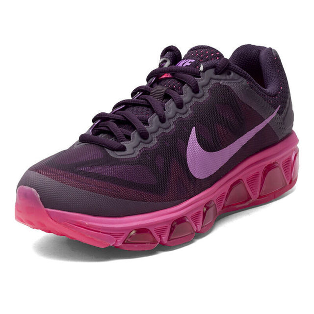 Original NIKE Air Max Women's Running Shoes Sneakers