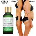 Slimming Essential Oils Thin Leg Waist Fat Burning Pure Natural Weight Loss Products Beauty Body Slimming Creams Losing Weight