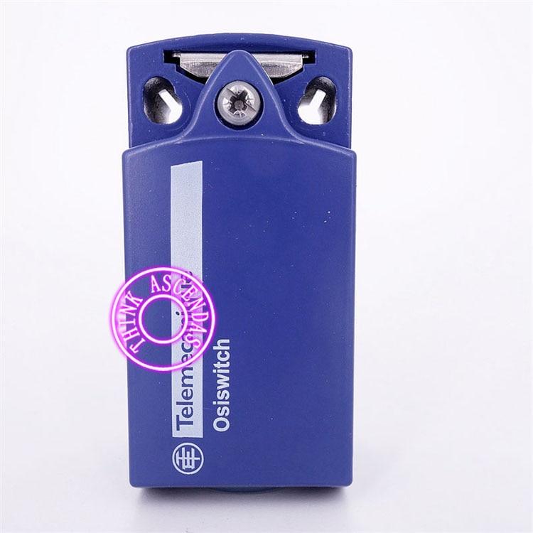 Limit Switch Body Original New ZCD21 limit switch xy2cjs15h29 xy2 cjs15h29