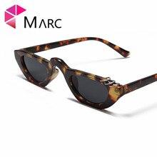 MARC 100%UV400 WOMEN MEN 2018NEW Brand Design Fashion Trendy Plastic Gradient Sunglasses Classic Gafas Oculos Eyewear Resin