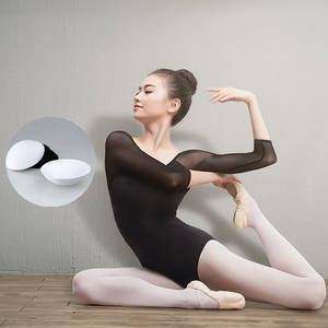 daf18ab49 top 10 largest ballet leotards for women lots list