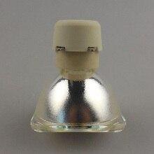 Projector Bare Bulb 9E.08001.001/ 9E08001001 for BENQ MP511+ 100% original bare projector lamp 9e 0c101 001 9e 0c101 011 bulb for sp920
