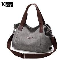 2017 New Fashion Women's Handbag Cute girl Tote Bag Lady Canvas Shoulder bag Female Large Capacity leisure bag