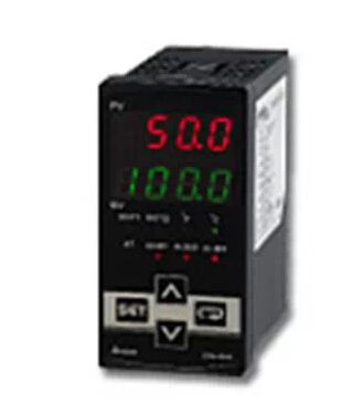 New Original Delta temperature controller dta series DTA9696R0 temperature controller купить