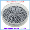 Wholesale 25kg ORP Ceramic Balls For Alkaline Water Filters