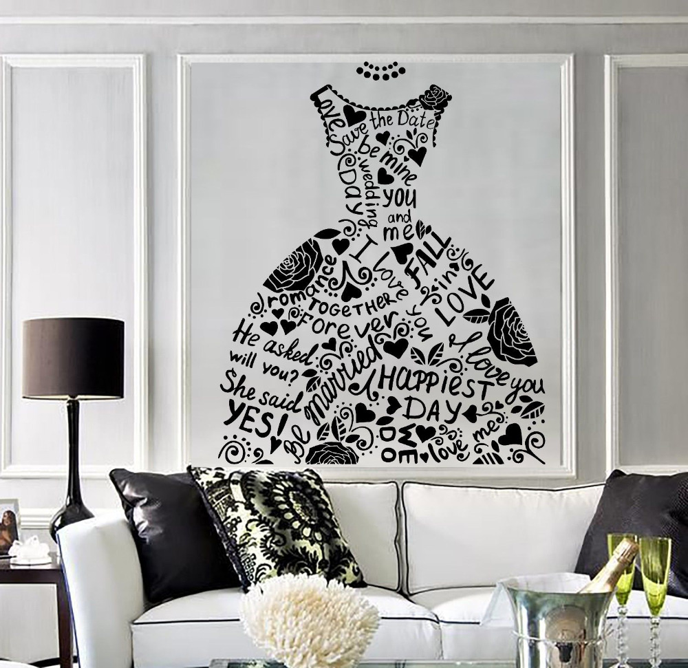 compare prices on bridal bedroom decoration- online shopping/buy