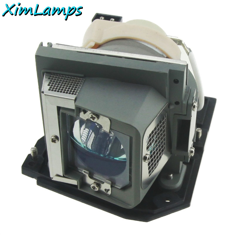 XIM Lamps 330-9847/725-10225 Replacement Projector Lamp with Housing for DELL S300 / S300W / S300Wi 330 9847 725 10225 replacement projector lamp with housing for dell s300 s300w s300wi projectors happy bate