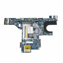 CN-05TMMX 5 5TMMX 05 5TMMX Carte Principale Pour Dell E4310 Mère D'ordinateur Portable I5-560M CPU DDR3 LA-5691P