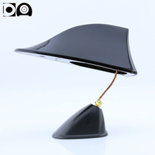 Shark fin antenna for Subaru Forester special car radio aerials shark auto signal XT US-Version