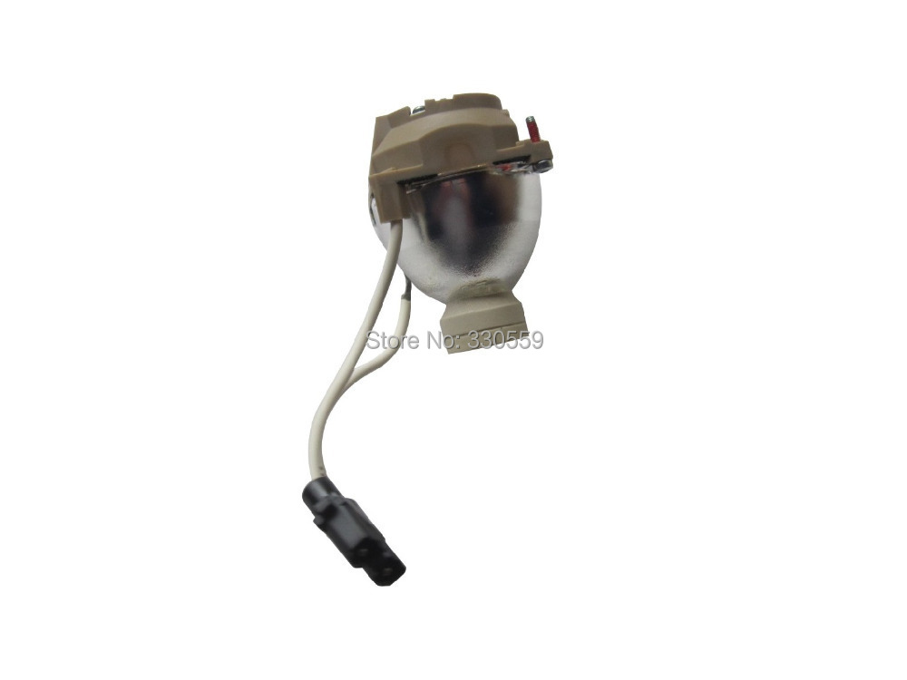 font b LCD b font font b Projector b font Replacement lamp Bulb For EPSON