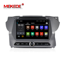 Free shipping Pure Android7.1 Car Multimedia palyer for Suzuki Alto Celerio 2009-2013 with 4G LTE wifi BT mic gift 1024×600