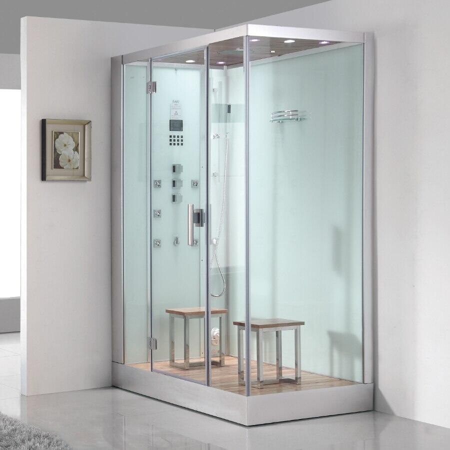 Cabina De Sauna Fabricacin De Cabinas Para Sauna Cmaras De Vapor Y