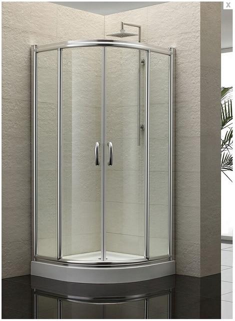 cabine de douche 2017